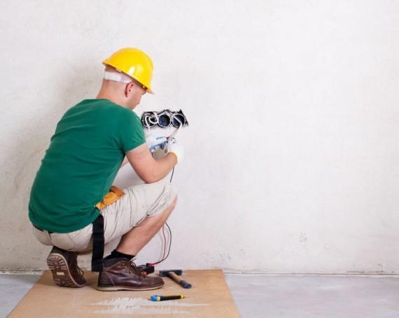 Hľadáme montážnika a montážníka elektrikára do nášho tímu!