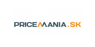 Pricemania.sk: Užite si teplo na terase aj počas zimných dní