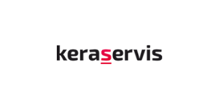 Keraservis.sk: Ako vybaviť vonkajšiu terasu s modernou pergolou